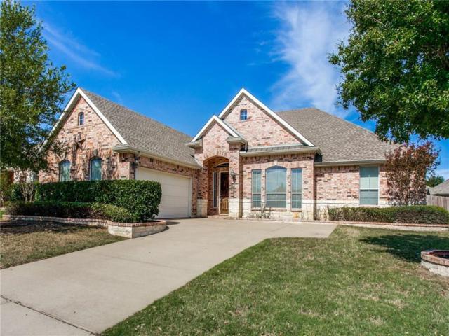 8200 Wildrock, Arlington, TX 76001 (MLS #14066026) :: RE/MAX Landmark