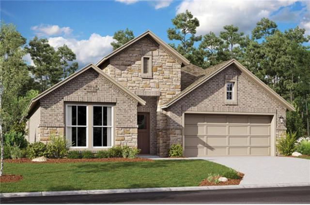 923 Manuel Drive, Fate, TX 75087 (MLS #14067567) :: Lynn Wilson with Keller Williams DFW/Southlake