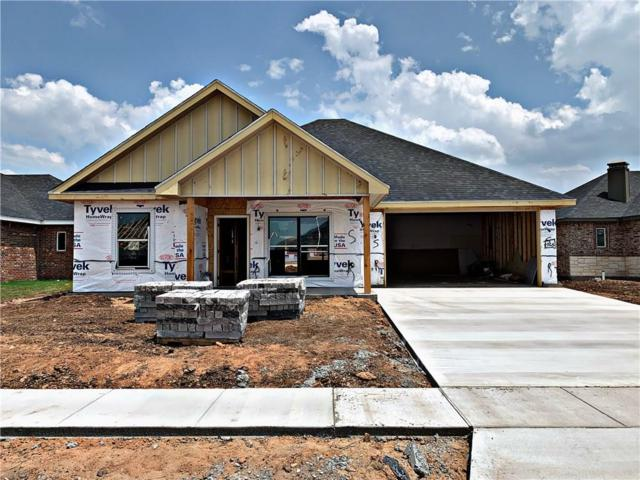 7419 Mountain View Road, Abilene, TX 79602 (MLS #14070341) :: The Heyl Group at Keller Williams