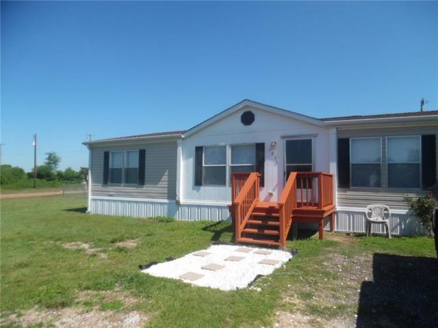 125 Vz County Road 4832, Ben Wheeler, TX 75754 (MLS #14070515) :: RE/MAX Pinnacle Group REALTORS