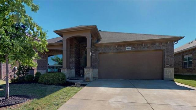 15737 Carlton Oaks Drive, Fort Worth, TX 76177 (MLS #14070871) :: RE/MAX Town & Country