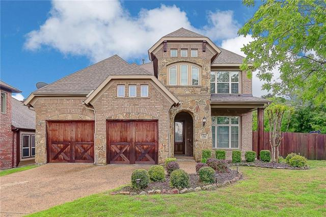 12102 Jackson Creek Drive, Dallas, TX 75243 (MLS #14072738) :: Potts Realty Group