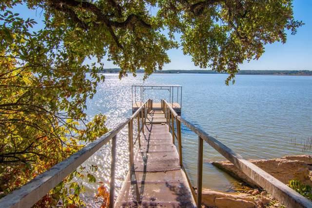 5101 Tamarack, May, TX 76857 (MLS #14073260) :: Post Oak Realty