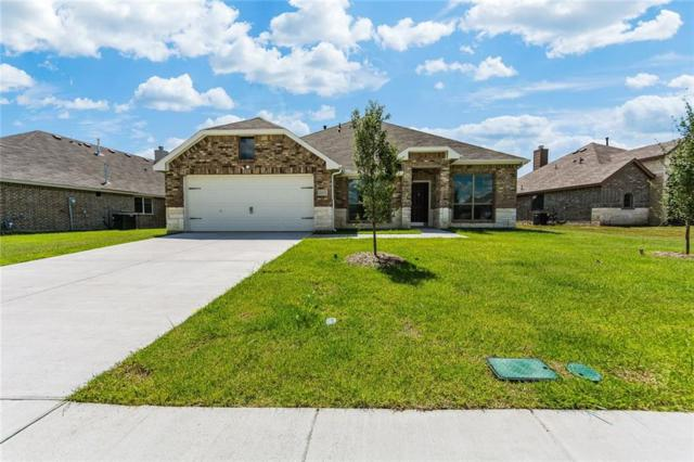 1933 Glen Meadow Drive, Royse City, TX 75189 (MLS #14073416) :: RE/MAX Landmark