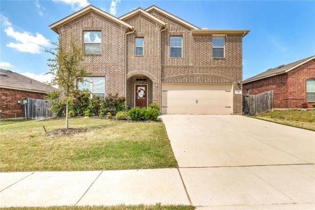 524 Braewick Drive, Fort Worth, TX 76131 (MLS #14073900) :: RE/MAX Town & Country