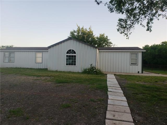 4583 County Road 2509, Royse City, TX 75189 (MLS #14074064) :: Magnolia Realty