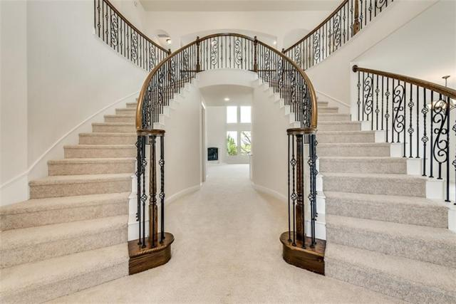 4900 Dunster Drive, Mckinney, TX 75070 (MLS #14075387) :: RE/MAX Town & Country