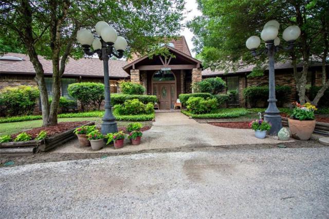 531 Kentucky Lane, Fairview, TX 75069 (MLS #14077823) :: Camacho Homes
