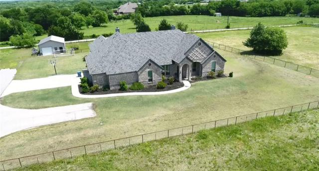1757 Stacy Road, Fairview, TX 75069 (MLS #14078644) :: NewHomePrograms.com LLC