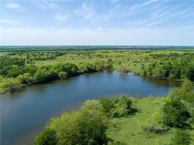 1873 Water Tower, Axtell, TX 76624 (MLS #14080995) :: The Kimberly Davis Group