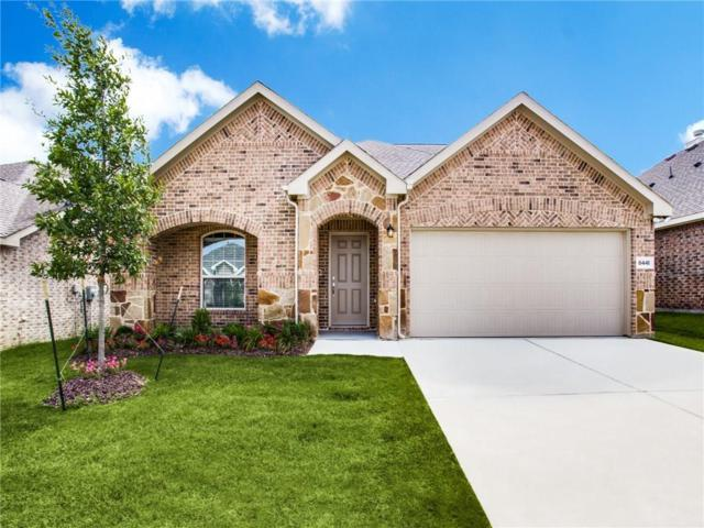 8441 Grand Oak Road, Fort Worth, TX 76123 (MLS #14083943) :: RE/MAX Town & Country