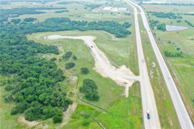 Lot 3 Highway 380, Decatur, TX 76234 (MLS #14087230) :: All Cities Realty
