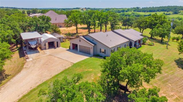5508 County Road 805, Joshua, TX 76058 (MLS #14087618) :: HergGroup Dallas-Fort Worth