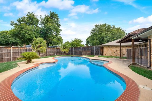 1405 Marble Canyon Drive, Desoto, TX 75115 (MLS #14088301) :: RE/MAX Town & Country