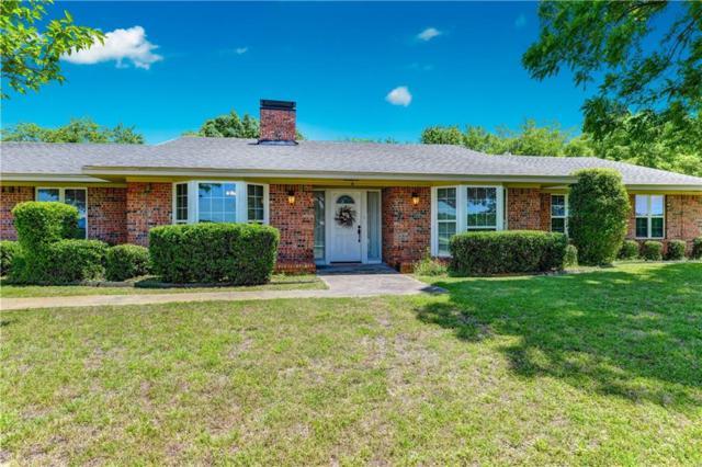14230 Us Highway 75, Van Alstyne, TX 75495 (MLS #14088880) :: Frankie Arthur Real Estate