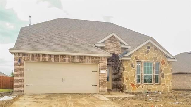 3077 Maverick Drive, Heath, TX 75126 (MLS #14089476) :: The Real Estate Station