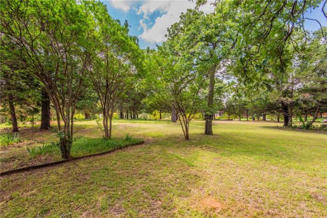 914 Emerald Boulevard, Southlake, TX 76092 (MLS #14090672) :: The Mitchell Group