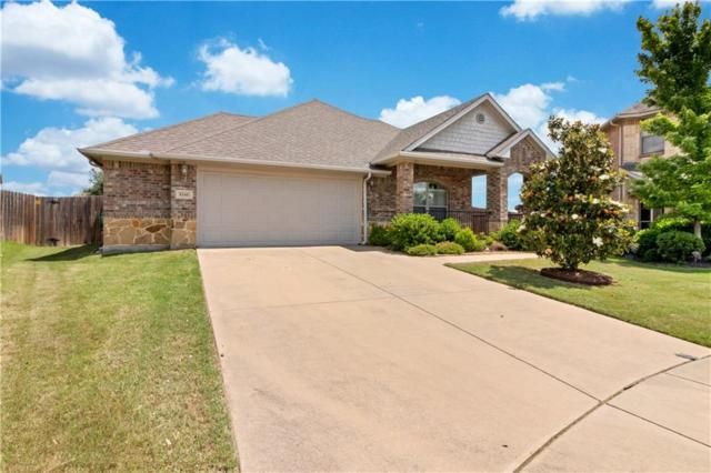 9348 Tierra Verde Trail, Fort Worth, TX 76177 (MLS #14092739) :: Baldree Home Team