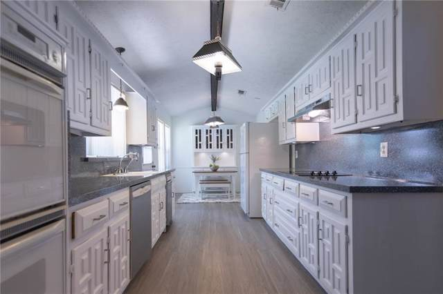 318 Anzio Drive, Duncanville, TX 75116 (MLS #14093521) :: Lynn Wilson with Keller Williams DFW/Southlake