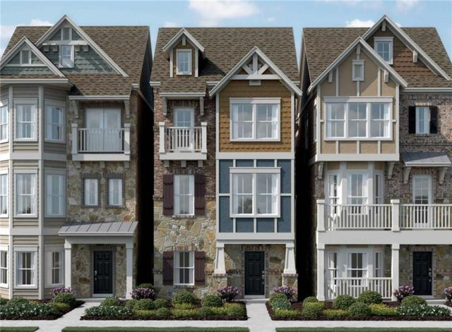 1007 Boyd Lane, Euless, TX 76040 (MLS #14093971) :: RE/MAX Landmark
