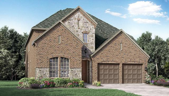 3733 Nassau, Irving, TX 75063 (MLS #14093979) :: RE/MAX Town & Country