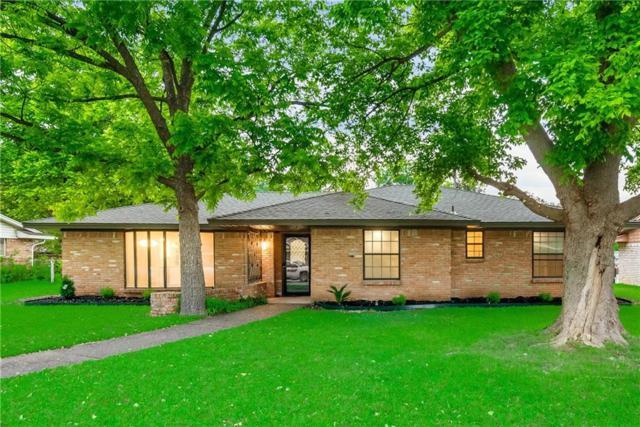 Desoto, TX 75115 :: The Real Estate Station