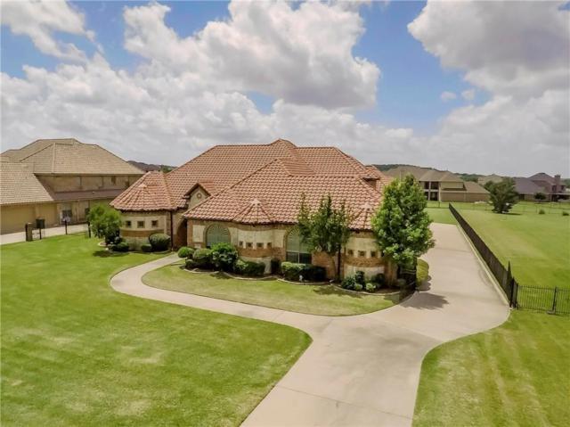 2514 Texas Plume Road, Cedar Hill, TX 75104 (MLS #14094374) :: The Rhodes Team