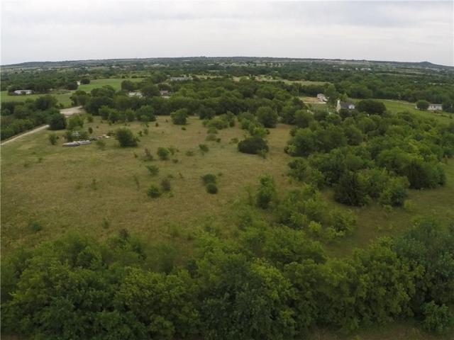 LOT D County Road 1014, Joshua, TX 76058 (MLS #14094653) :: Potts Realty Group