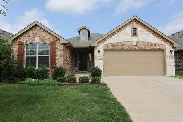 13217 Upland Meadow Court, Fort Worth, TX 76244 (MLS #14095779) :: Kimberly Davis & Associates