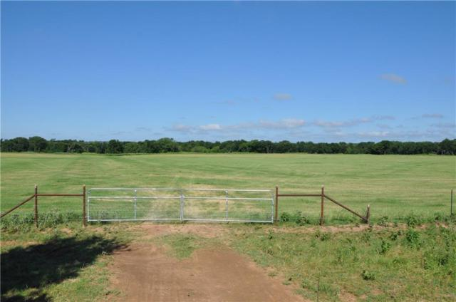 0 County Road 367, Dublin, TX 76446 (MLS #14102615) :: Kimberly Davis & Associates