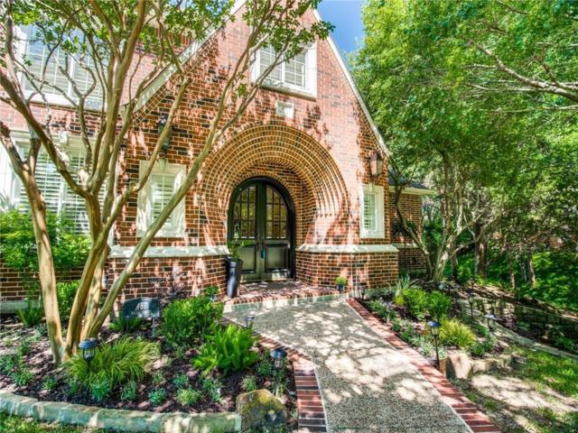 481 Wales Court, Coppell, TX 75019 (MLS #14108445) :: The Heyl Group at Keller Williams