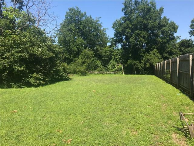 217 S Roberts Cut Off Road, Fort Worth, TX 76114 (MLS #14109682) :: RE/MAX Town & Country