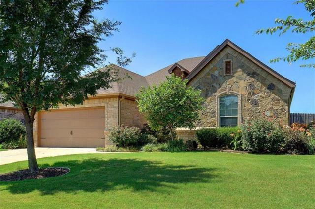 2501 Goodnight Trail, Sanger, TX 76266 (MLS #14112826) :: RE/MAX Town & Country