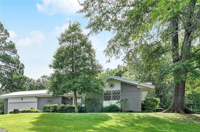 103 Meadowbrook Lane, Quitman, TX 75783 (MLS #14115877) :: RE/MAX Town & Country
