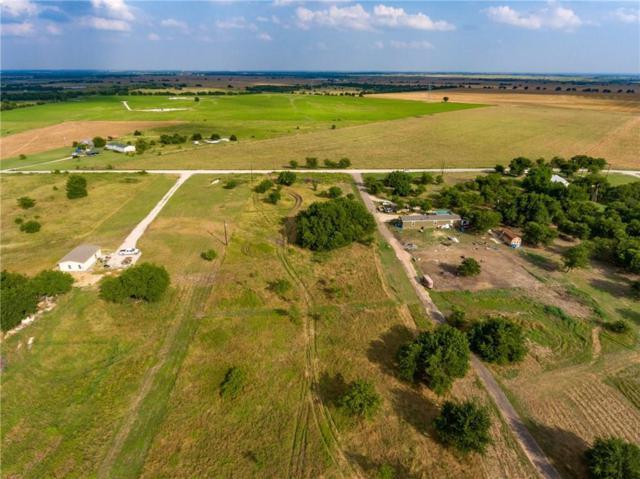 16671 Flow Road, Krum, TX 76249 (MLS #14115911) :: North Texas Team | RE/MAX Lifestyle Property