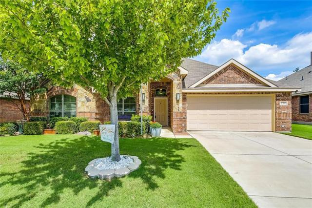 730 Westminster Drive, Midlothian, TX 76065 (MLS #14117194) :: All Cities Realty