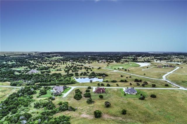 7413 Retreat Boulevard, Cleburne, TX 76033 (MLS #14117270) :: Potts Realty Group