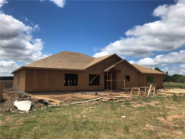 127 County Road 2525, Decatur, TX 76234 (MLS #14117457) :: North Texas Team | RE/MAX Lifestyle Property