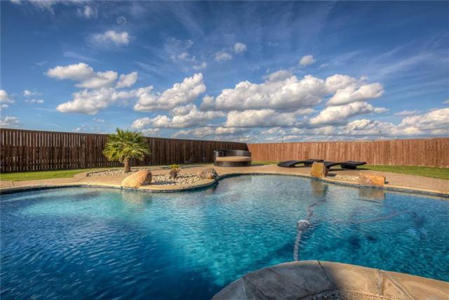 677 Meadowview Lane, Josephine, TX 75173 (MLS #14118290) :: The Good Home Team