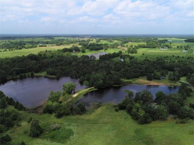 11652 Fm 17, Grand Saline, TX 75140 (MLS #14118617) :: RE/MAX Town & Country