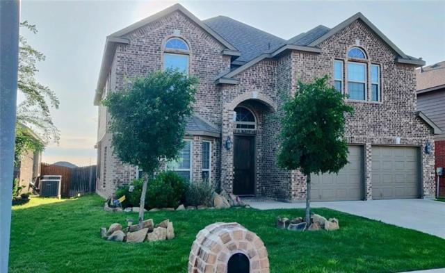 Fort Worth, TX 76123 :: RE/MAX Town & Country