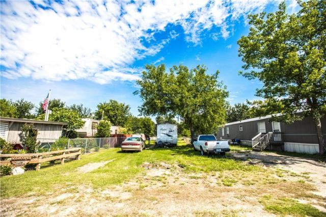 204 Kings Court, Rice, TX 75155 (MLS #14119572) :: RE/MAX Town & Country