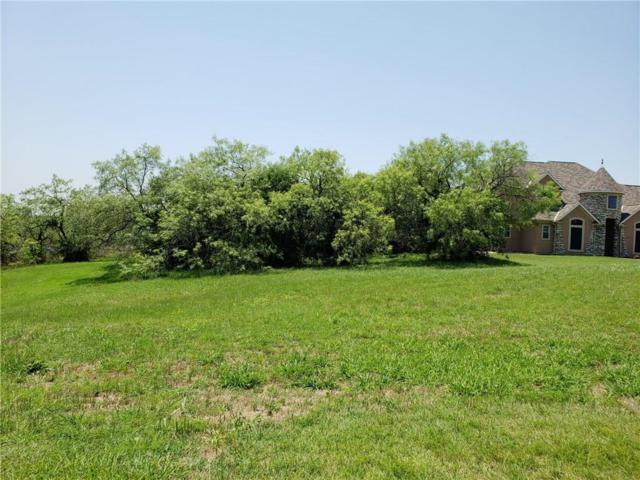 2159 Rohne Drive #1612, Cedar Hill, TX 75104 (MLS #14120312) :: RE/MAX Pinnacle Group REALTORS