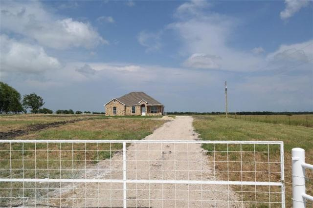 2153 State Hwy 34, Greenville, TX 75401 (MLS #14121654) :: RE/MAX Town & Country