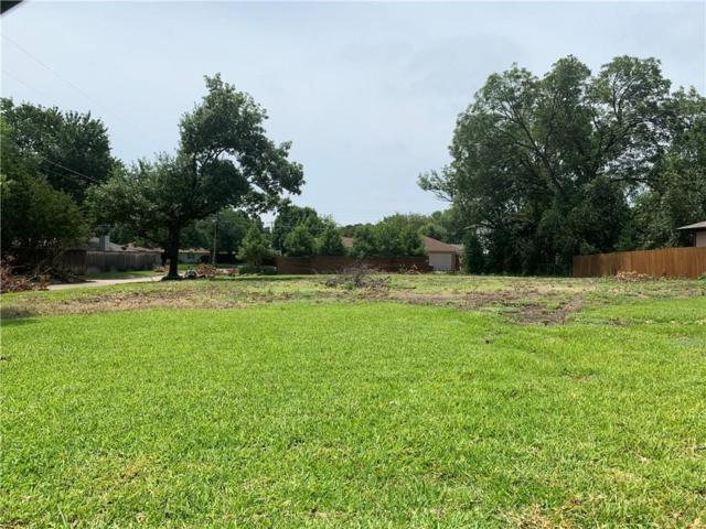 7522 Currin Drive, Dallas, TX 75230 (MLS #14122529) :: Robbins Real Estate Group