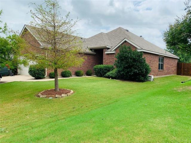 216 Linden Court, Oak Point, TX 75068 (MLS #14122588) :: Vibrant Real Estate