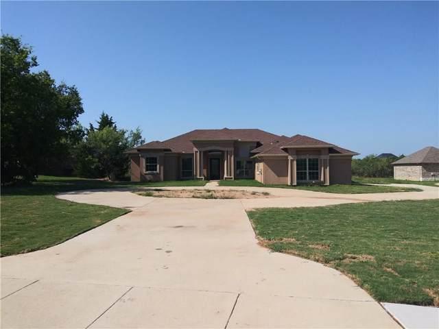 Grand Prairie, TX 75104 :: The Mitchell Group