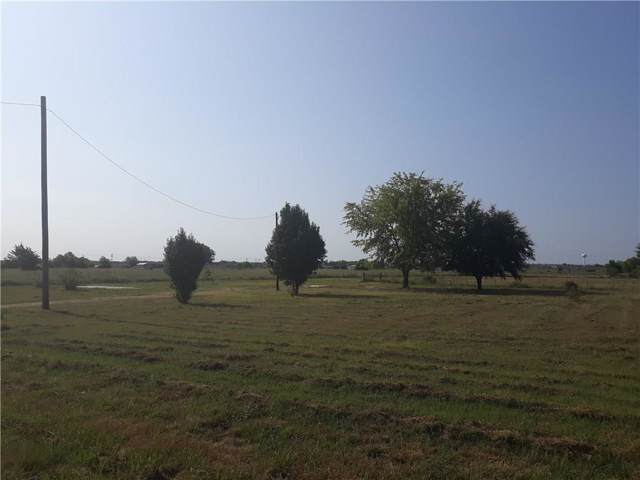 8677 County Road 3602, Quinlan, TX 75474 (MLS #14128222) :: Frankie Arthur Real Estate