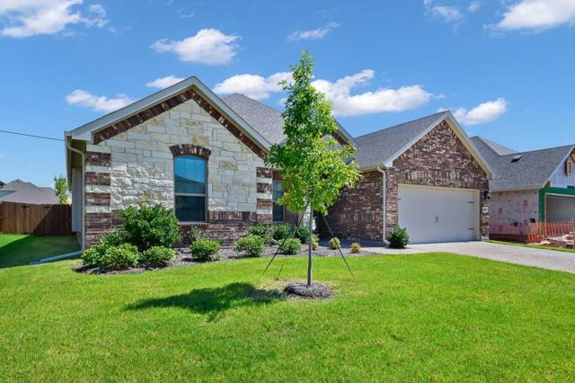 3005 Winchester Avenue, Melissa, TX 75454 (MLS #14130076) :: RE/MAX Town & Country