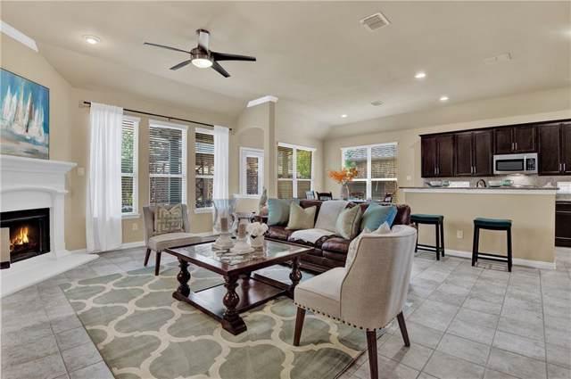 12216 Wind Surf Drive, Frisco, TX 75036 (MLS #14130351) :: Frankie Arthur Real Estate